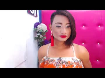 [04-08-18] ximenastarsex chaturbate private record