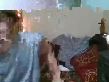 [23-07-21] znsecretz private webcam