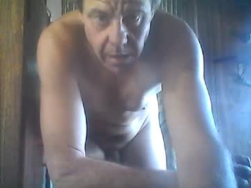 [24-08-20] kingswood69 record private from Chaturbate