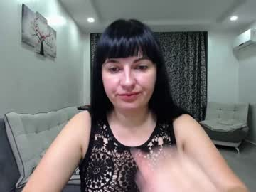 [02-11-20] ladycamilla private XXX show from Chaturbate.com