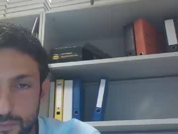 [05-09-19] winston1414 record public webcam video from Chaturbate.com