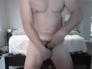 [26-11-20] allnaked4 chaturbate private show video