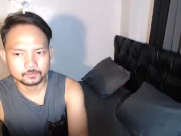 [20-09-21] thefriskyasian private XXX show from Chaturbate