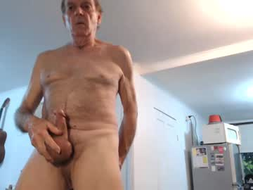 [07-07-20] colonelingus03 record private show from Chaturbate