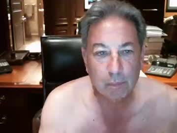 [29-05-19] barrylight chaturbate private show