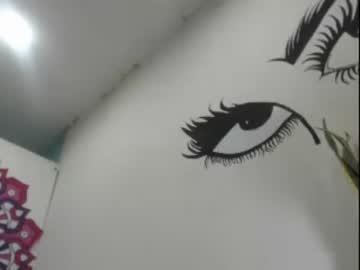 [15-06-19] yulizsensual record public webcam video
