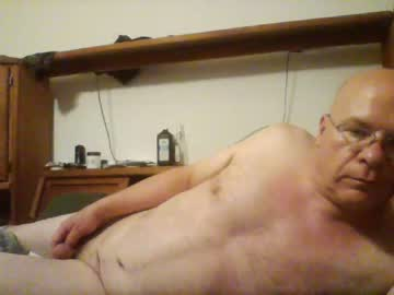 [12-07-19] joefreedom826 chaturbate cam show