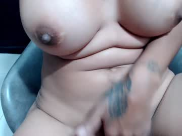 [21-06-21] angelina323 private show from Chaturbate