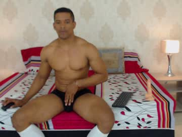 [25-02-20] chrissmiller_ record private sex video from Chaturbate