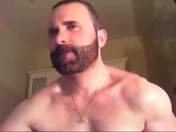 [25-04-19] man1man0 chaturbate public webcam