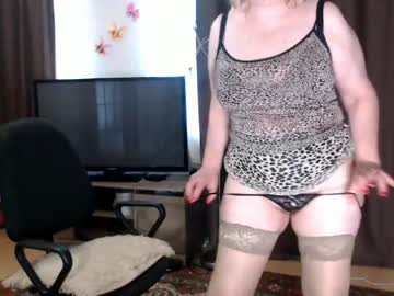 [05-08-20] your_linia chaturbate dildo record