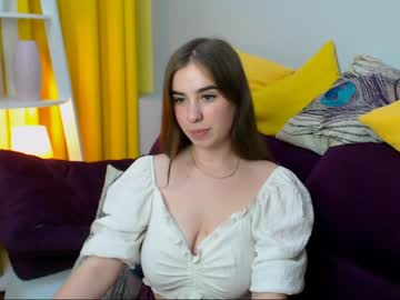 [04-08-20] isabellaviv record public show video from Chaturbate