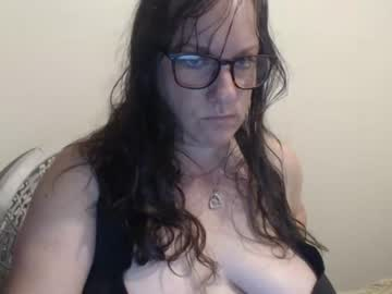 [22-10-20] rachelplays private show from Chaturbate