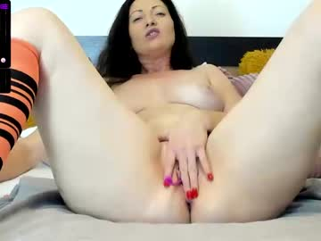 [28-12-20] greeneyesmiky video with dildo from Chaturbate