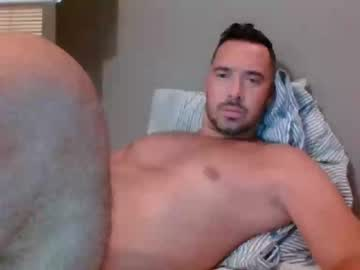 [29-06-19] hotomy cam video from Chaturbate