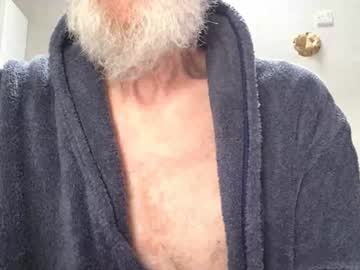 [01-05-19] rhu_barbe record private show from Chaturbate
