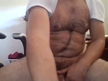 [21-06-21] xyo82 record webcam show from Chaturbate.com