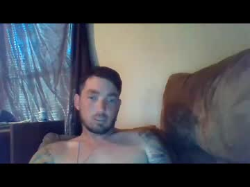 [25-05-19] armyguyhung69 record webcam video from Chaturbate.com