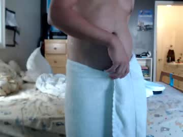 [22-08-18] kinky_fun_420 webcam show