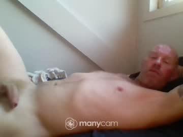 [08-11-20] kayohesss blowjob video