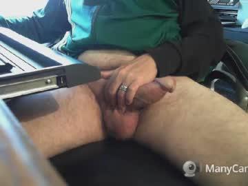 [22-10-19] carolinastiffie record private sex video from Chaturbate.com