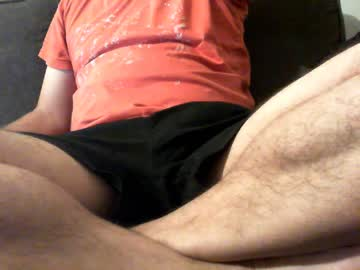 [31-10-20] louloucharentais chaturbate private show