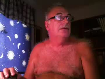[21-08-18] man1953 private sex show from Chaturbate