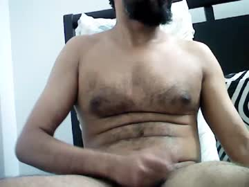 [19-11-19] jumperrrr1 blowjob show from Chaturbate