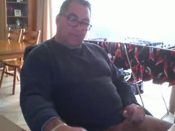 [21-09-20] puevigi record private sex show from Chaturbate
