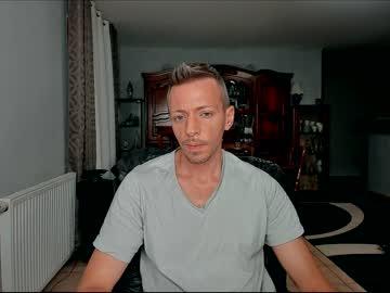 [05-01-21] 00jeff31 premium show video from Chaturbate