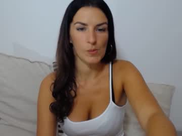 [16-07-20] nicky_niq public show from Chaturbate.com
