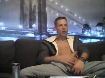 [26-11-20] dutchman36 record premium show video