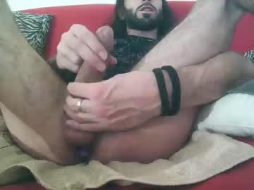 [08-02-20] mrdeco8o private sex video from Chaturbate.com