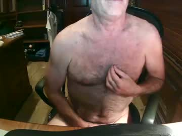[26-10-20] markus_zxc record public webcam from Chaturbate