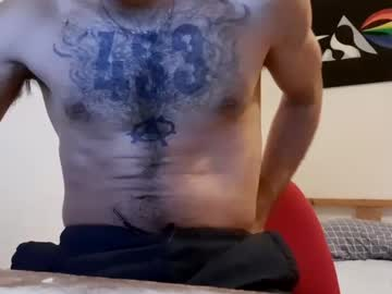 [13-09-20] aintnopussy record private sex video from Chaturbate