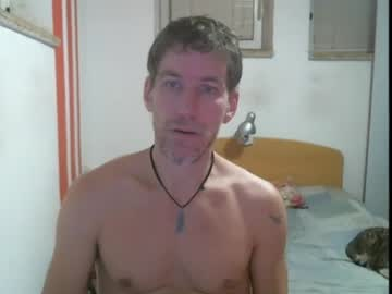 [22-12-20] jlmbud private from Chaturbate