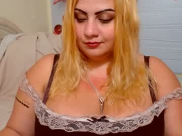 [01-07-19] monika_angel private XXX video from Chaturbate