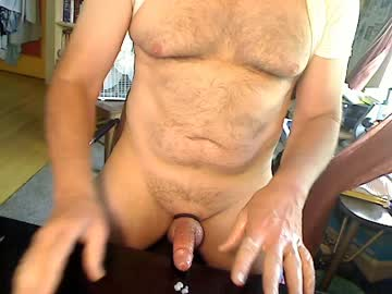 [21-08-18] pappyh3 video