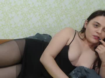 [15-11-18] xwetsandrax record private show video from Chaturbate.com