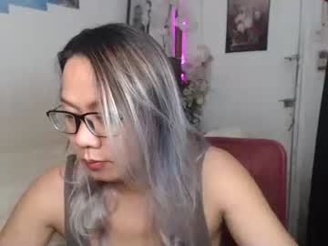 [06-05-21] sexeducator1 record cam video from Chaturbate