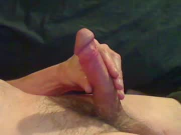 [27-01-19] gruncle private sex video from Chaturbate