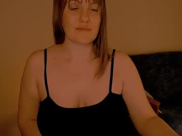 [12-08-21] letty_braun public show video from Chaturbate
