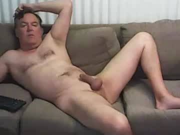 [23-01-21] benjoid chaturbate video with dildo