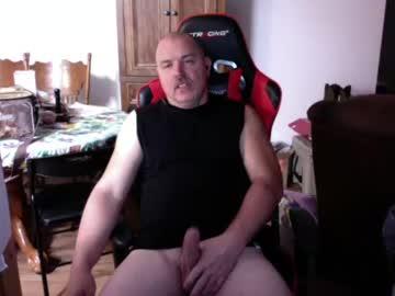 [29-07-21] shortnthick4u chaturbate private sex video