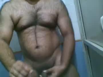 [12-11-18] 000dine record private webcam from Chaturbate.com