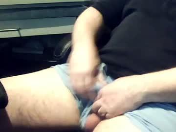 [11-07-20] knott4you record blowjob video