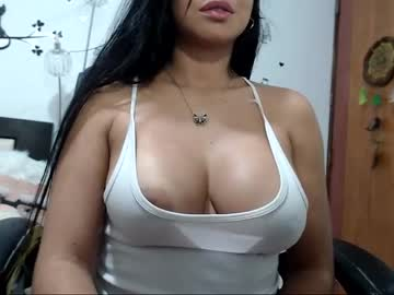 [07-03-19] _dinadivine video with dildo from Chaturbate