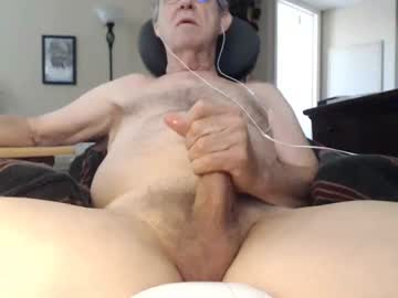 [08-11-19] chained43 chaturbate show with cum