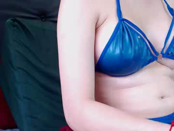 [25-06-20] corynatayler record video from Chaturbate