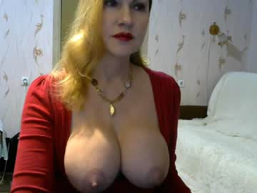 [20-10-20] reneziice record webcam show